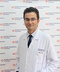 BAŞKENT ÜNİVERSİTESİ ANKARA HASTANESİ - Doktorlarımız